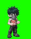 anbu_blk_sasori's avatar