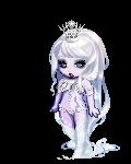 Lady Indrani