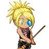 memnochs_worst_nightmare's avatar