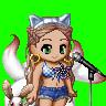 venezuelanchica93's avatar