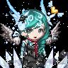 xXxMSIxXx's avatar