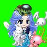 Zeetie's avatar