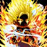 seng1985's avatar