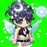 [.Sweet_Taste.]'s avatar
