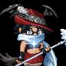Oriental Mango's avatar