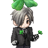 menetnashti's avatar