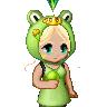 foxgurl0126's avatar