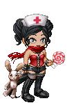 sick_games's avatar