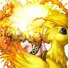 Dark_Heaven's avatar