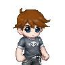 Rukario-kun's avatar