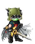 Minty Pineapple's avatar