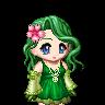 iRydia Mist's avatar