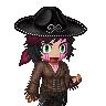 -EarthWarriors-'s avatar