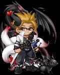D3VILS_AID's avatar