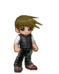 Joseph_Salazar's avatar