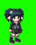 Lukia_the_Muse's avatar