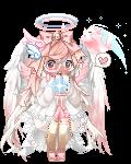 Alcestice's avatar