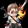howato's avatar