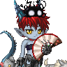 Shadowed_wolfox_'s avatar