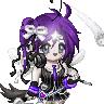 I Sniff Pixie Sticks's avatar
