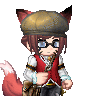 iZeroFox's avatar
