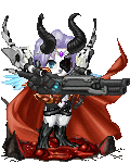 GirlFrost's avatar