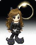 zZMoon_starZz's avatar