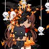xX_SiLlY_AzN_Xx's avatar