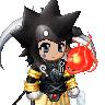 Dopey-x's avatar