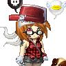 YuriKuun93's avatar