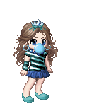 cute_girl_2008's avatar