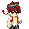 viralflaym's avatar
