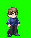 Neculau's avatar