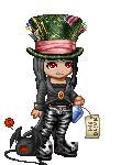 adorkable_sam_13's avatar