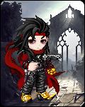 xAssassin420's avatar