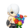 Senri-Aster's avatar