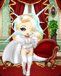 Usagi_Shiro's avatar
