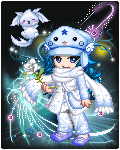Azure333
