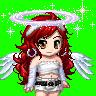 samgirl16's avatar