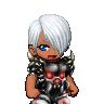 southern_boi_joker's avatar