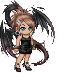 hi lol yea's avatar