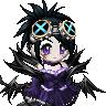 soleilperez's avatar