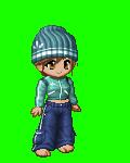Aana muslim's avatar