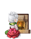 GRANDMA GAlA's avatar