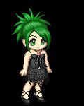 memphis1994's avatar