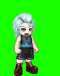 dirkwjih's avatar