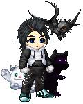 CloudxChikashi's avatar