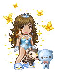 cutie_pie_mania96's avatar