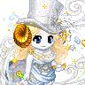 theNightingale's avatar
