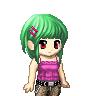 hello alice love's avatar